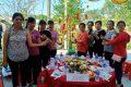 Mừng Đảng – mừng Xuân